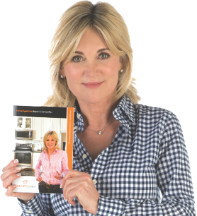 Designed by Anthea Turner