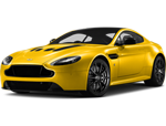 Aston Martin Car Warranty