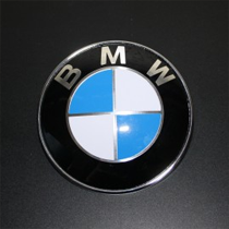 8 Things You Didn't Know About BMW