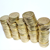 Budget 2015 – What it Means for UK Motorists