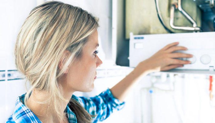 9 Common Boiler Issues And What You Can Do About Them