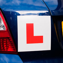 Calls For Urgent Overhaul of 80 Year Old Driving Test