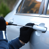 Car Security: Myths and Misconceptions