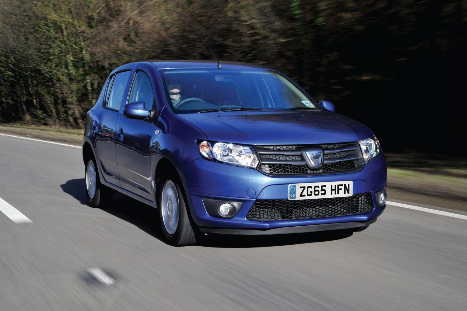 Cheap Family Cars To Run And Insure