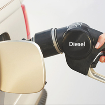 Extra Charge for Diesel Drivers Sparks Outrage