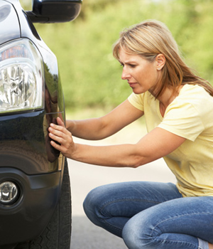 Top 5 Things That Could Go Wrong With Your Car And How