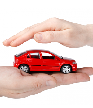 Car Insurance - Where does your money go?
