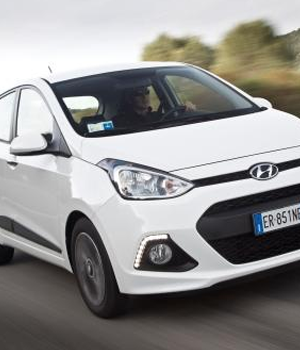 The 10 Cheapest Cars to Insure