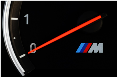 8 things you didnt know about BMW