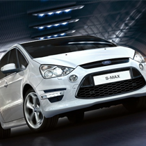 ford  max warrantywise