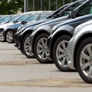 Should You Part Exchange or Sell Your Car Privately?