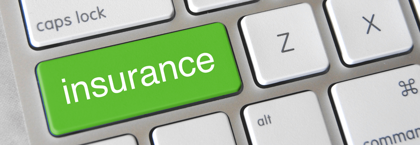 The Top 7 Myths About Car Insurance
