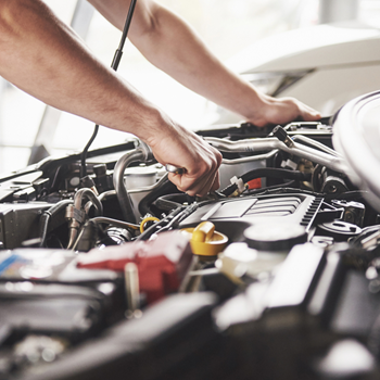 The Ultimate Car Servicing Guide
