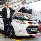 Warrantywise continue to Lead the UK Warranty Market as they Introduce Pre-Purchase Vehicle Inspections