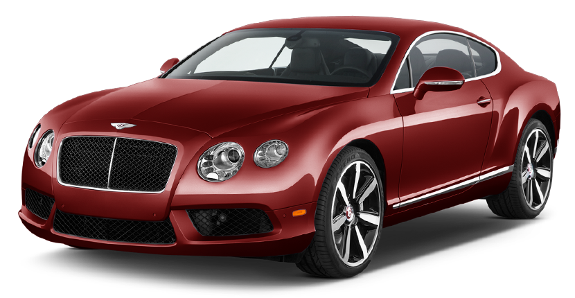 vehicles-for-the-golfer-Bentley-continental-GT