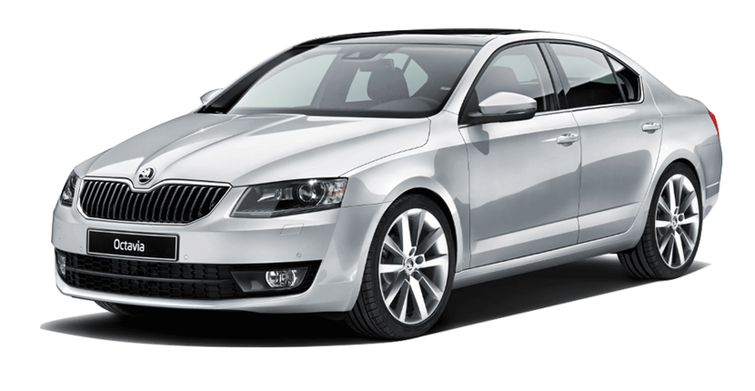 vehicles-for-the-golfer-Skoda-Octavia