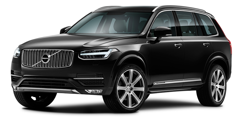 vehicles-for-the-golfer-Volvo-xc90