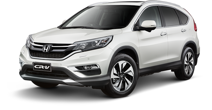 vehicles-for-the-golfer-honda-CRV