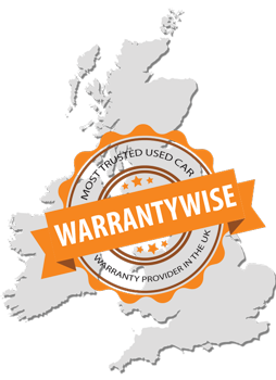 The UK's Best Car and Appliance Warranty
