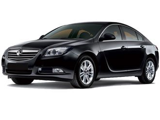 Vauxhall Car Warranty